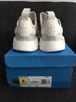 Nmd r1 adidas for Sale in San Diego, CA