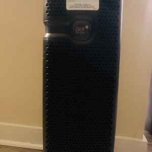 Holmes Air Purifier for Sale in Smyrna, GA