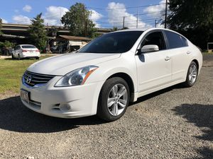 2012 Nissan Altima for Sale in Waipahu, HI