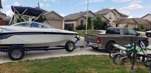 BLACL FRIDAY SALE!!!!1999 Celebrity Ski Boat great condition for Sale in Kirby, TX