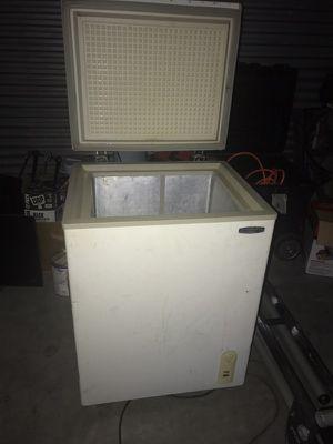 Freezer usada for Sale in Dallas, TX