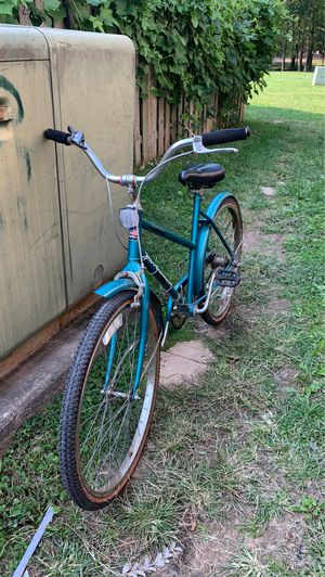 huffy savannah cruiser for Sale in Herndon, VA