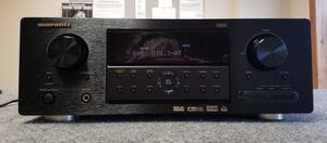 Marantz SR5600 Receiver for Sale in West Chicago, IL