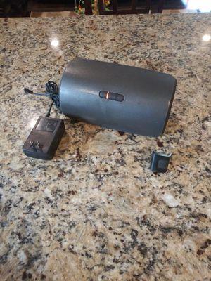 Polk audio Bluetooth speaker for Sale in Lake Elsinore, CA