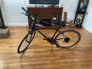 Specialized bike Siri's for Sale in Revere, MA