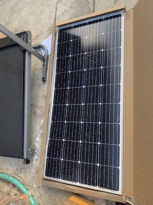 Solar panel for Sale in La Puente, CA