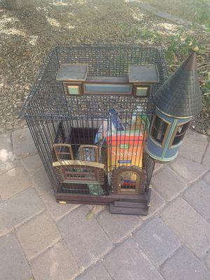 Bird house for Sale in Gilbert, AZ