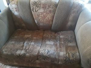Free couch for Sale in Lodi, CA