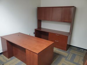 Office for sale for Sale in Dunwoody, GA