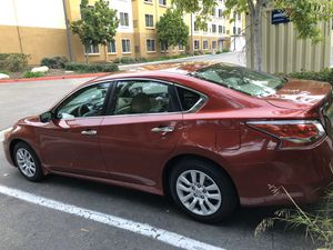 Nissan Altima for Sale in San Diego, CA