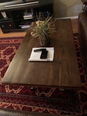 Sofas for Sale in Woodbridge, VA