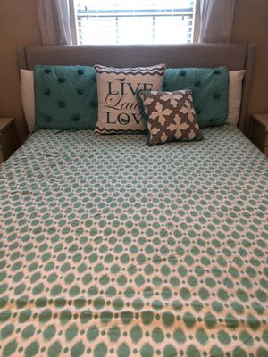 Room Makeover Bundle! for Sale in Round Rock, TX