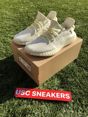 Adidas Yeezy Butter V2 for Sale in Los Angeles, CA