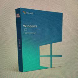 Windows 10 Enterprise for Sale in Mableton,  GA