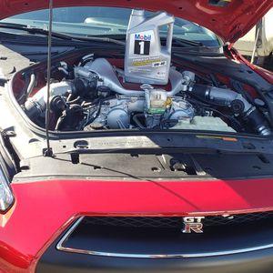 Automotive Mobile Technician for Sale in Miami, FL