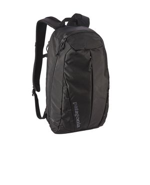 Patagonia Backpack for Sale in San Jose, CA