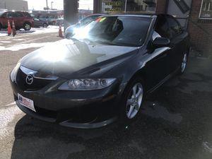 2004 Mazda 6 for Sale in Denver, CO