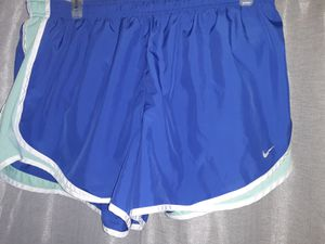 Nike shorts 2x for Sale in Cocoa, FL