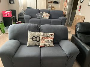 Couches for Sale in Beaumont, CA