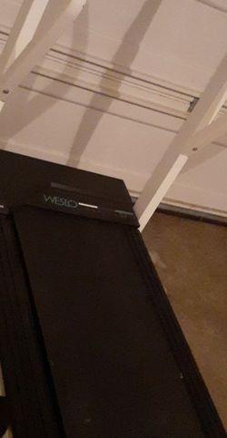 Treadmill for Sale in Portland,  OR
