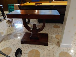 Entry Table for Sale in Mableton, GA