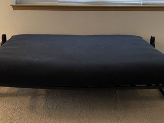 Futon for Sale in Lakewood,  WA