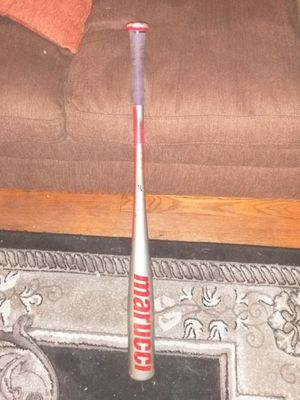 Baseball Bat for Sale in Chicago, IL