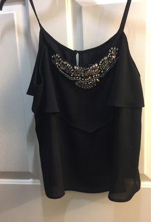 Cute dressy top for Sale in Orlando, FL
