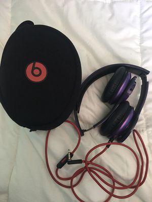 Headphones for Sale in Cerritos, CA