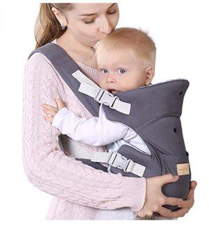 Ergonomic Baby Carrier for Sale in Gilbert, AZ