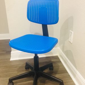 Kids Desk Chair- Like New! for Sale in Fort Lauderdale, FL