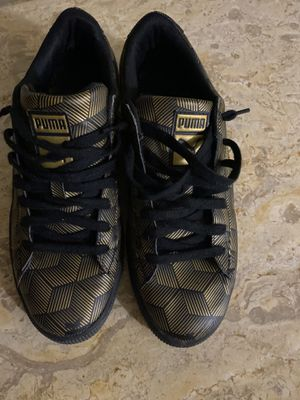 Men pumas for Sale in Westchase, FL