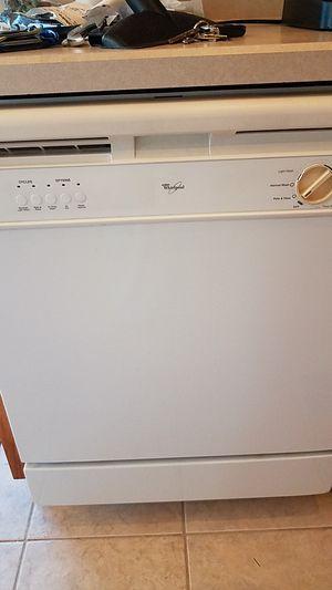 Whirlpool appliances for Sale in Poinciana, FL