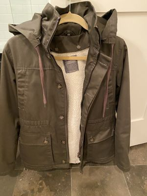 Whole collection. of designer dresses and jackets for Sale in CORONA DL MAR, CA
