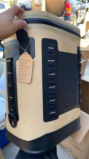 Cooler for Sale in Cypress, CA