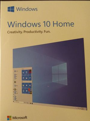Windows 10 home for Sale in St. Louis, MO