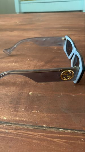Gucci sunglasses for Sale in Mesa, AZ