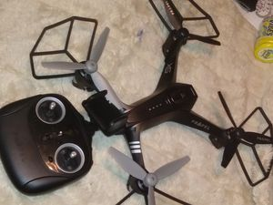 Ppropel X5 Drone for Sale in Wichita, KS