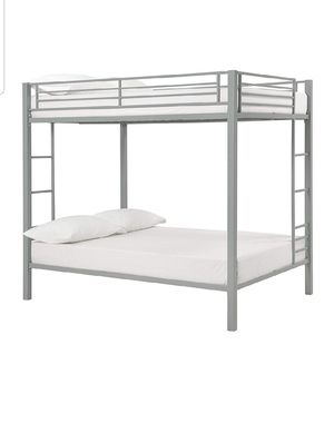 Full Bunk Bed for sale for Sale in Coral Springs, FL