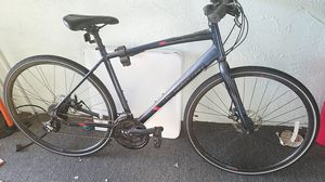 Specialized Sirrus Bike for Sale in Santee, CA