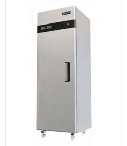 Single Door Reach In Freezer for Sale in Issaquah,  WA