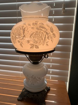 Bedroom lamps for Sale in Montclair, CA