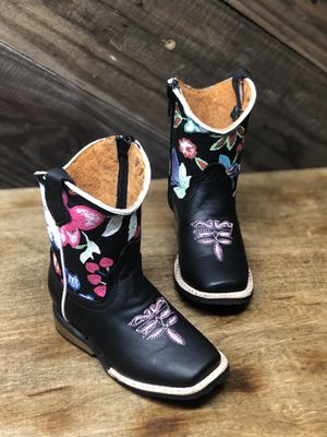 • BABY BOOTS for Sale in San Antonio, TX