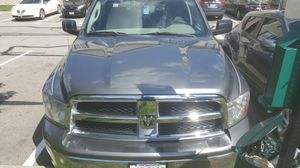 2009 Dodge Ram 1500 Quad cab 2x4 for Sale in Lewis Center, OH