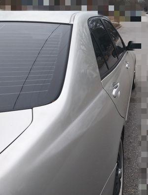 2001 Lexus is300 for Sale in Spartanburg, SC