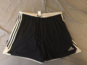 Adidas climalite xl shorts $10 or best offer for Sale in Tempe, AZ