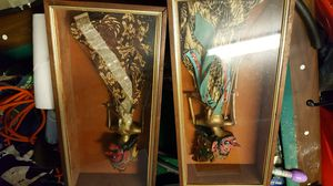 Antique dolls for Sale in Gresham, OR