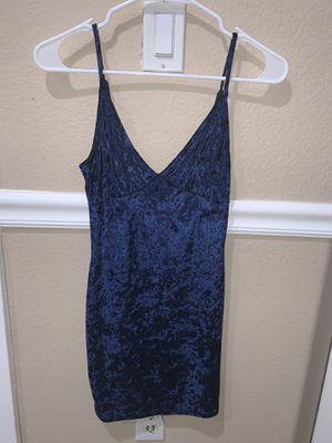 Women's dress size xs new for Sale in Antioch, CA