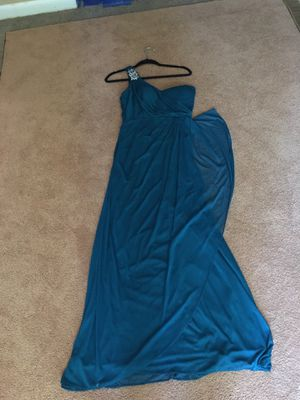 Cute Prom Dress! for Sale in Cary, NC