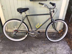 Schwinn Cruiser Bike, mid-70s for Sale in Tampa, FL